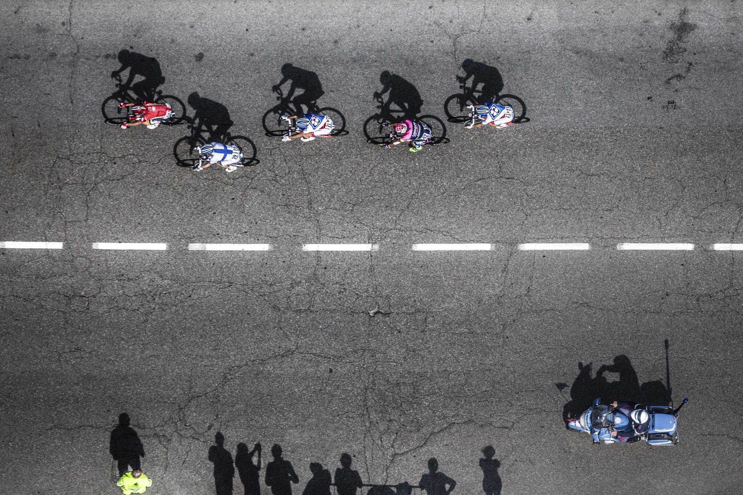 Ciclisti morti in gara tutte le tragedie che hanno scosso il mondo del ciclismo negli ultimi anni