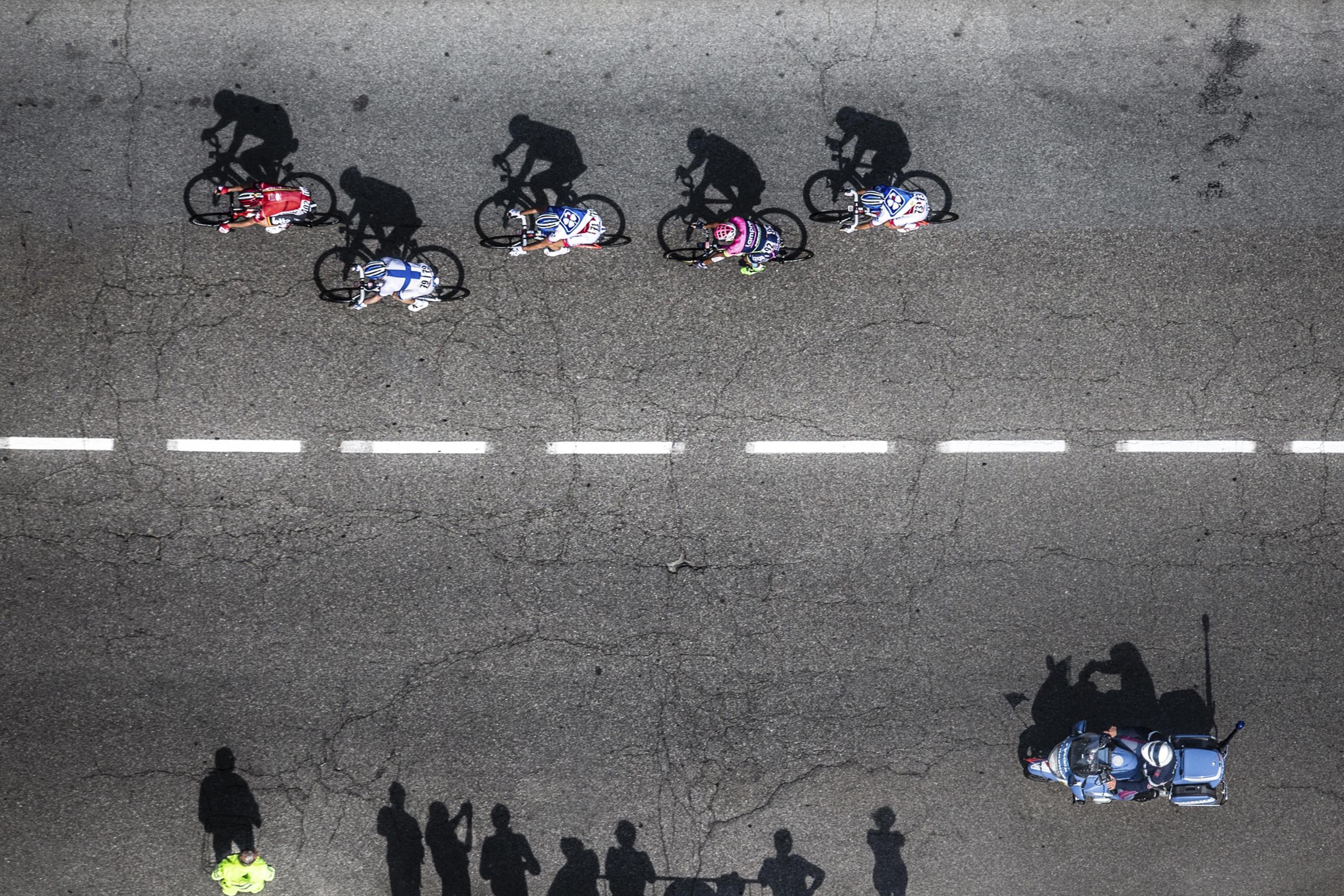 Ciclisti morti in gara, tutte le tragedie che hanno scosso il mondo del ciclismo negli ultimi anni