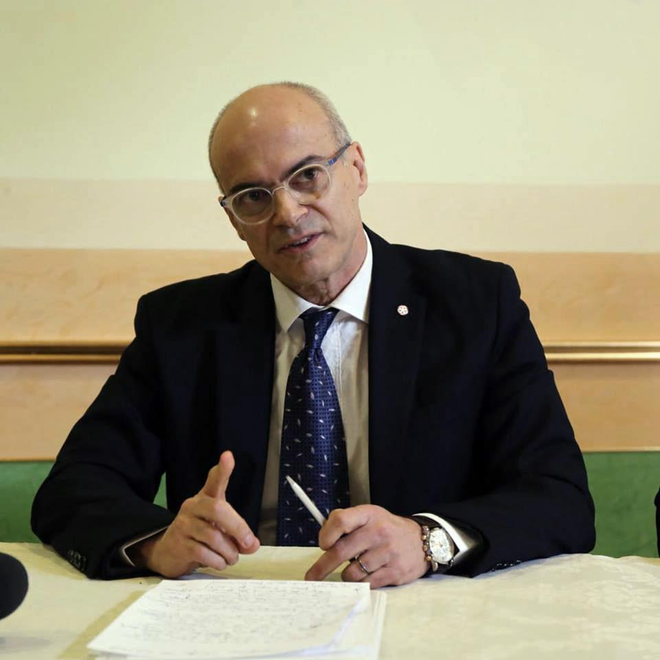 Elezioni Molise: Donato Toma (centrodestra) è il nuovo presidente della Regione