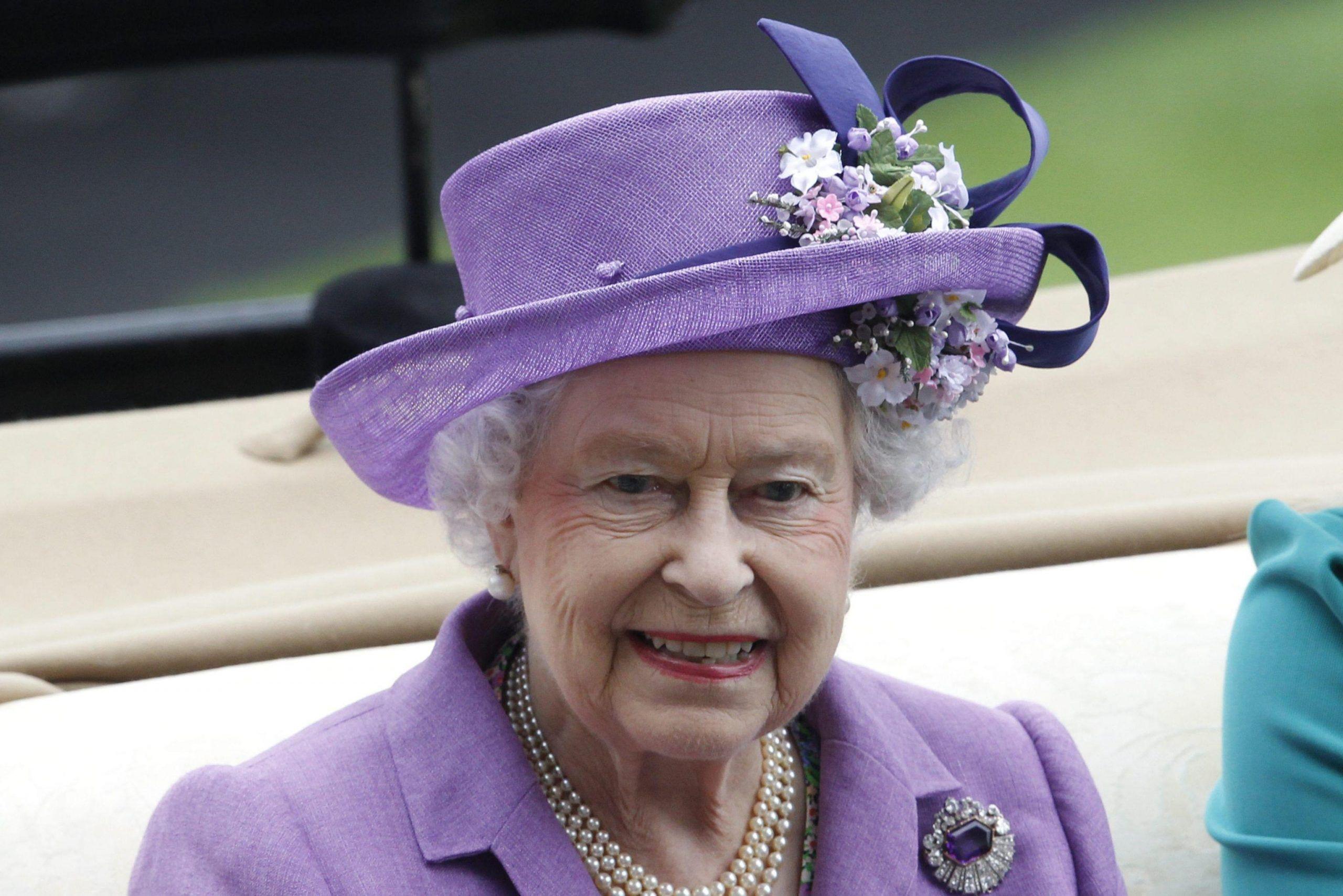 Elisabetta II è la discendente di Maometto? Il possibile legame di sangue