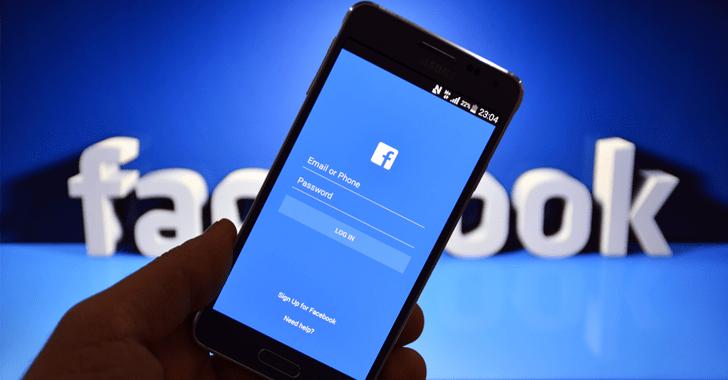 Dare il numero di telefono a Facebook è una pessima idea: ecco perché