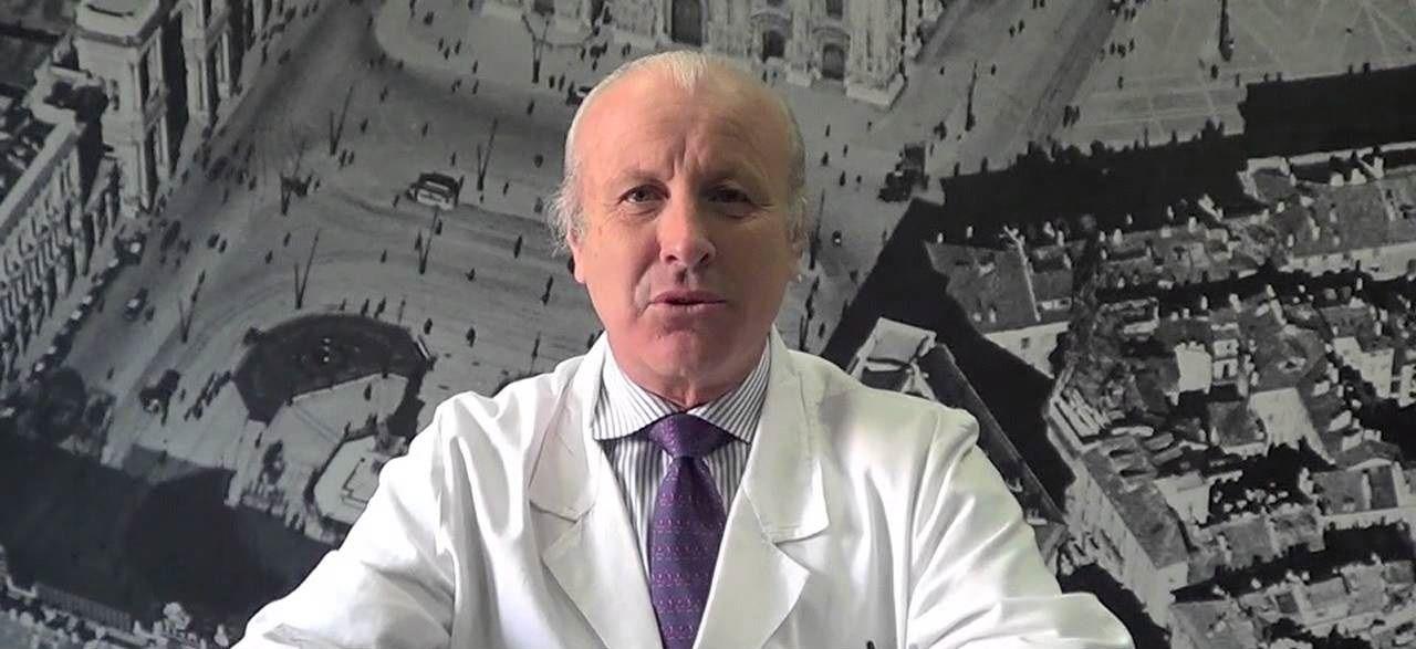 Milano, tangenti al Galeazzi e al Pini: 'Quel chirurgo inventava infezioni inesistenti per operare a tutti i costi'