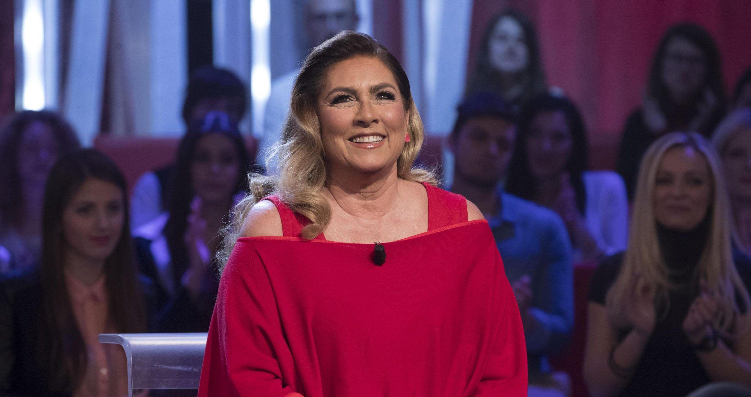 Il veto di Romina Power: 'Non chiedetemi più di Loredana Lecciso'