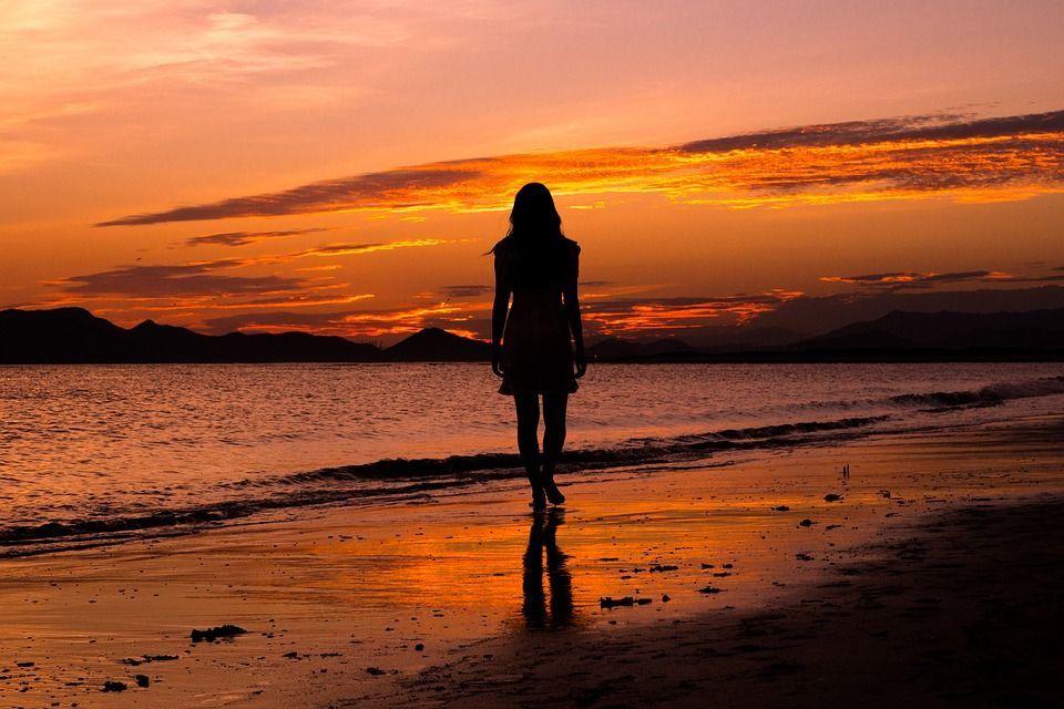 Immagini mare tramonto alba e altre bellissime foto da for Immagini desktop mare