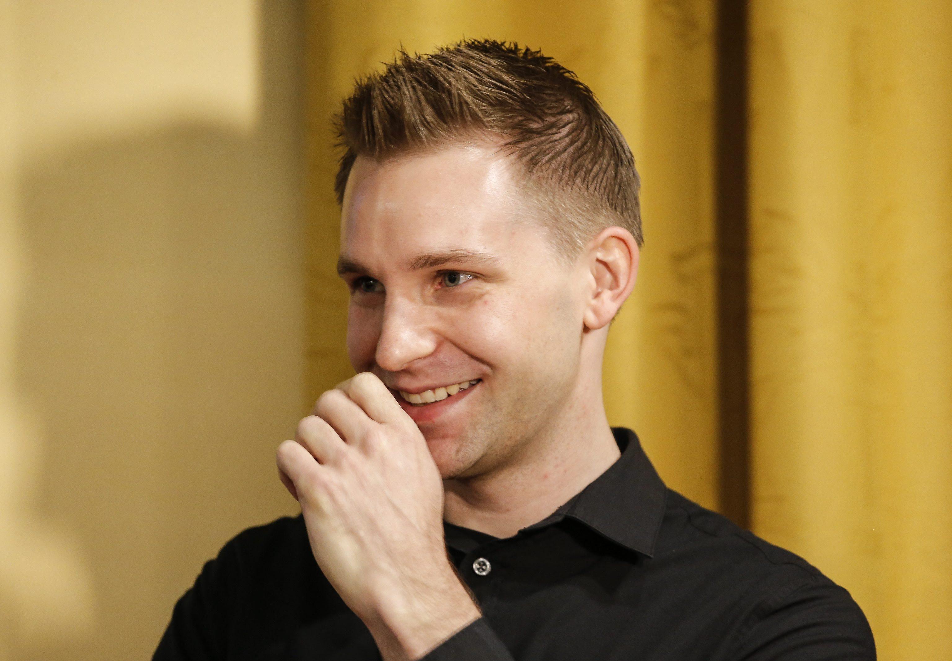 L'uomo che ha vinto contro Facebook: Max Schrems, l'attivista che combatte per diritti e privacy