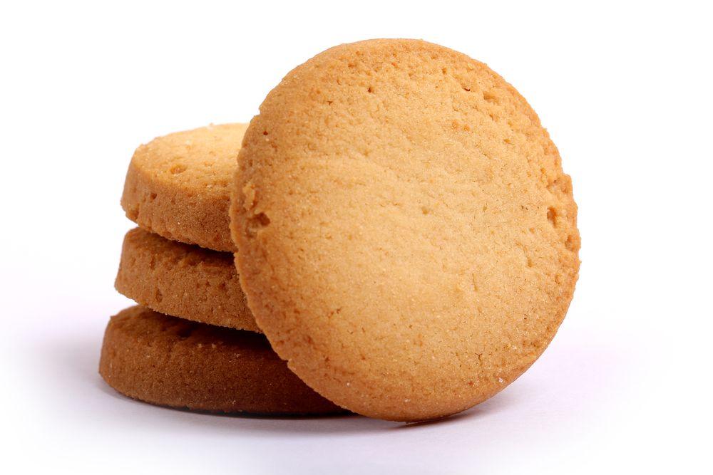 Morto Mario Galbusera, il padre dei biscotti