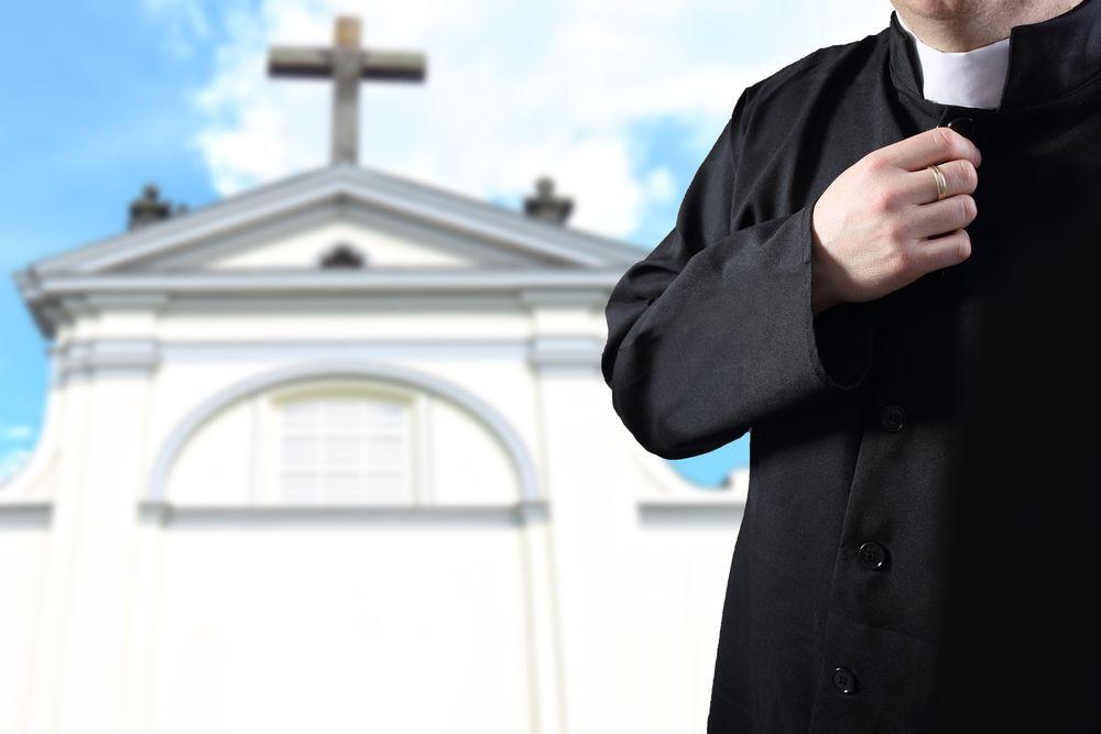 Prete ai fedeli: 'Accogliete un detenuto nella vostra dimora'