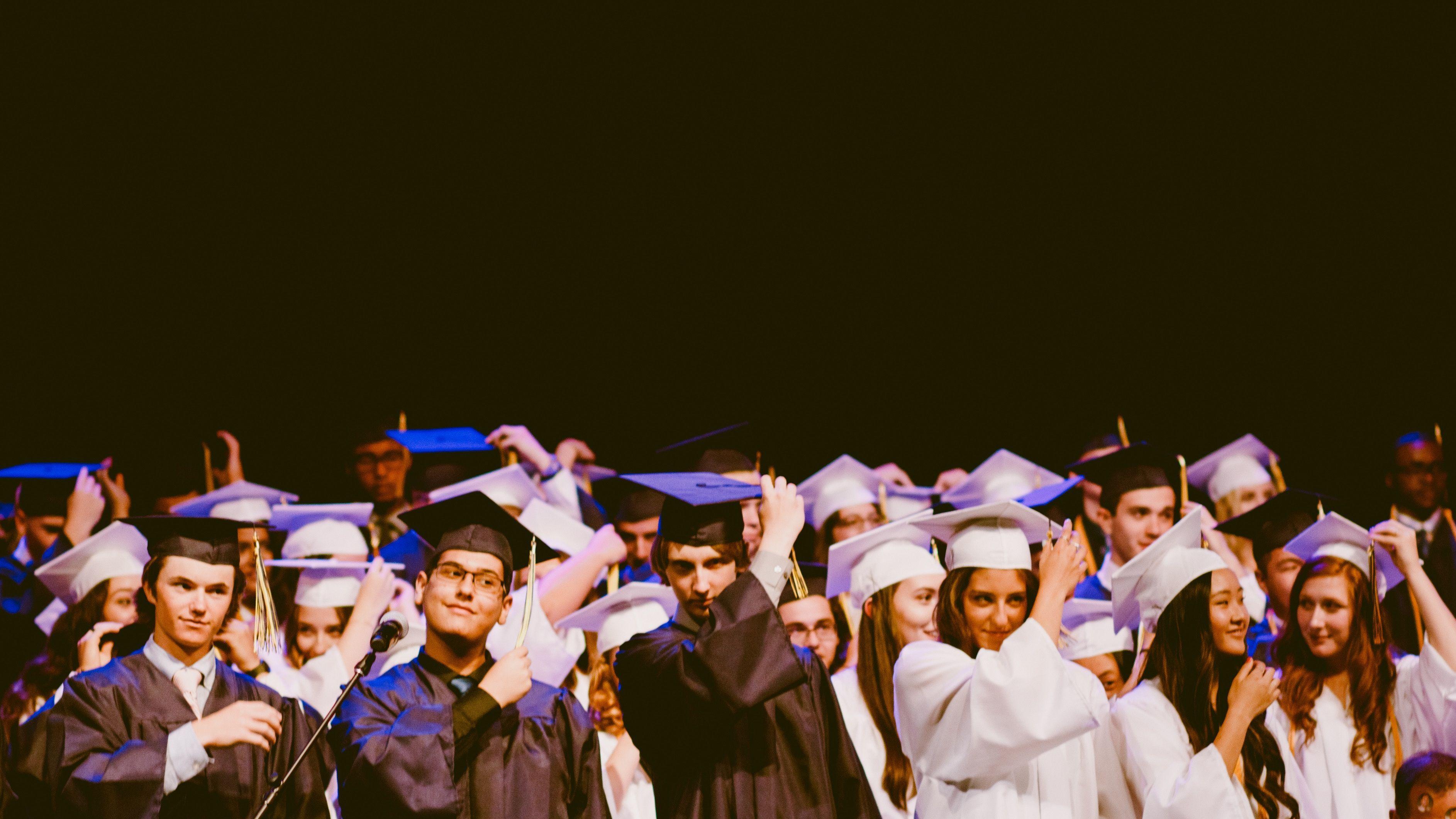 Riscatto laurea: cosè, come funziona e quanto costa