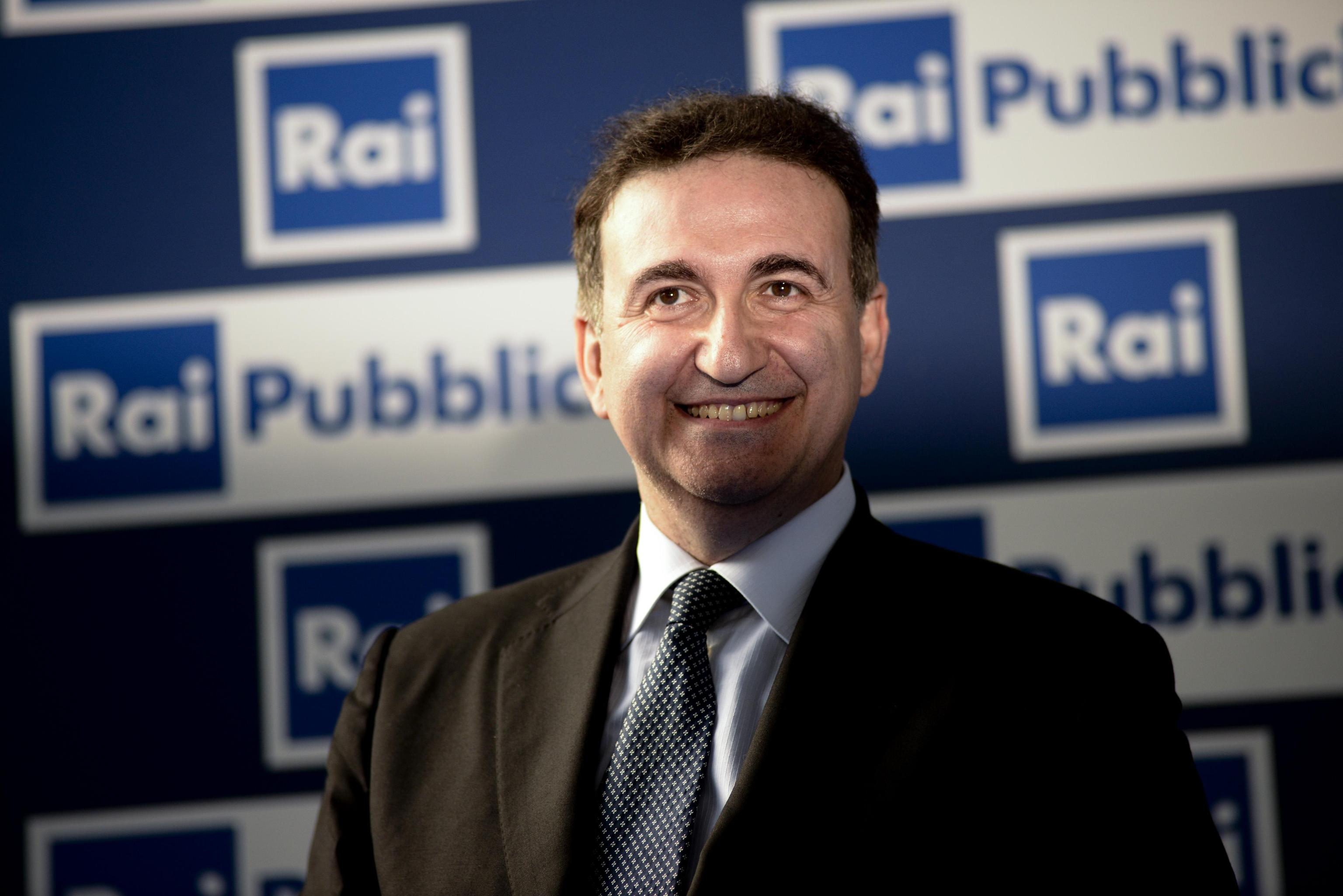 Roberto Giacobbo lascia la Rai: 'Sto valutando altre offerte'