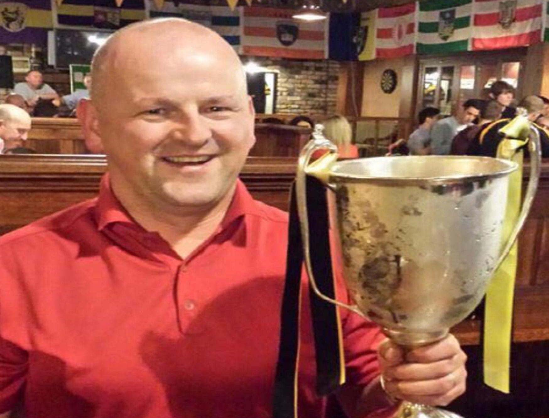 Tutti uniti per Sean Cox, il tifoso del Liverpool ridotto in fin di vita da due romanisti