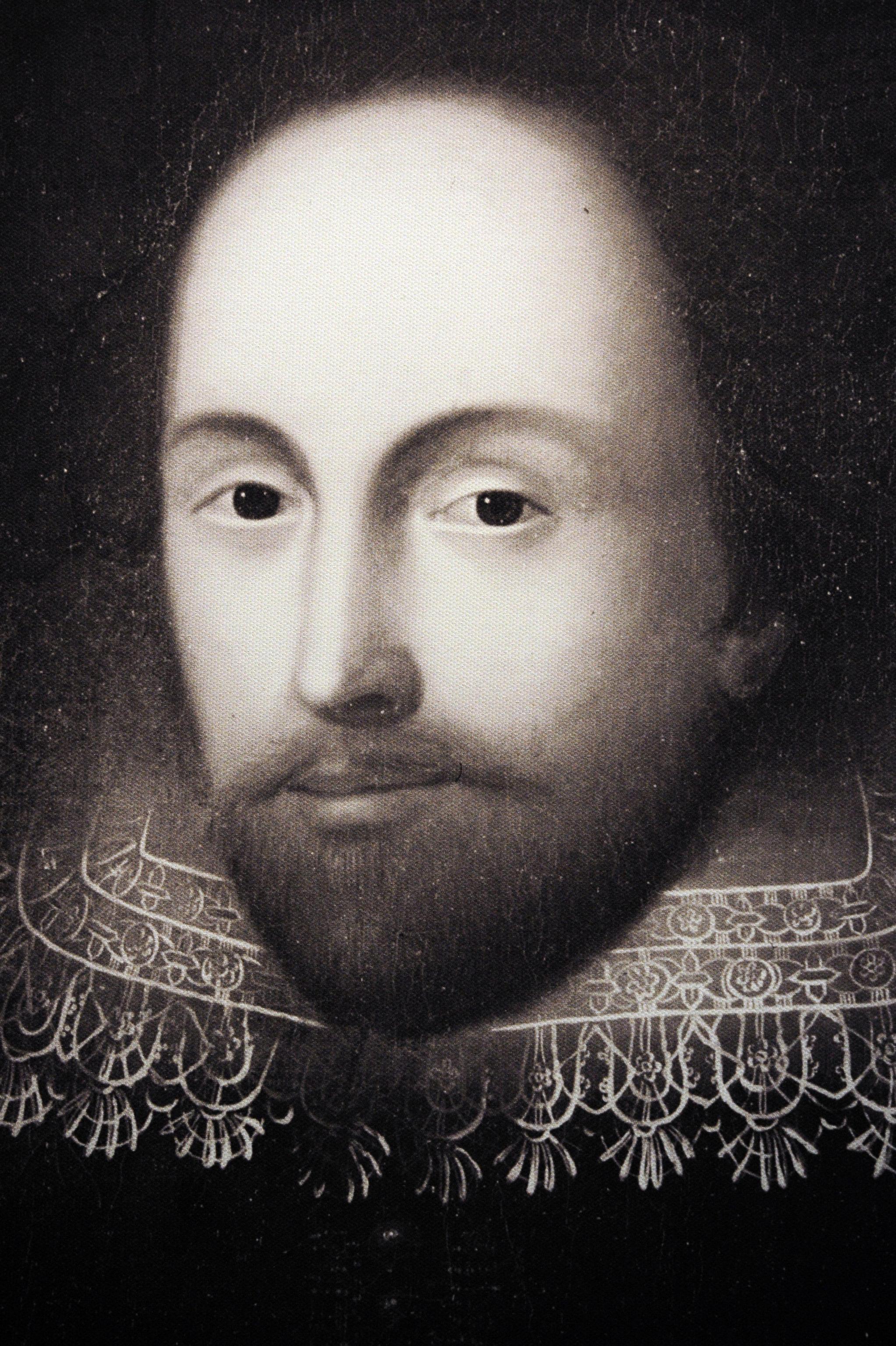 Così Shakespeare può renderci persone migliori