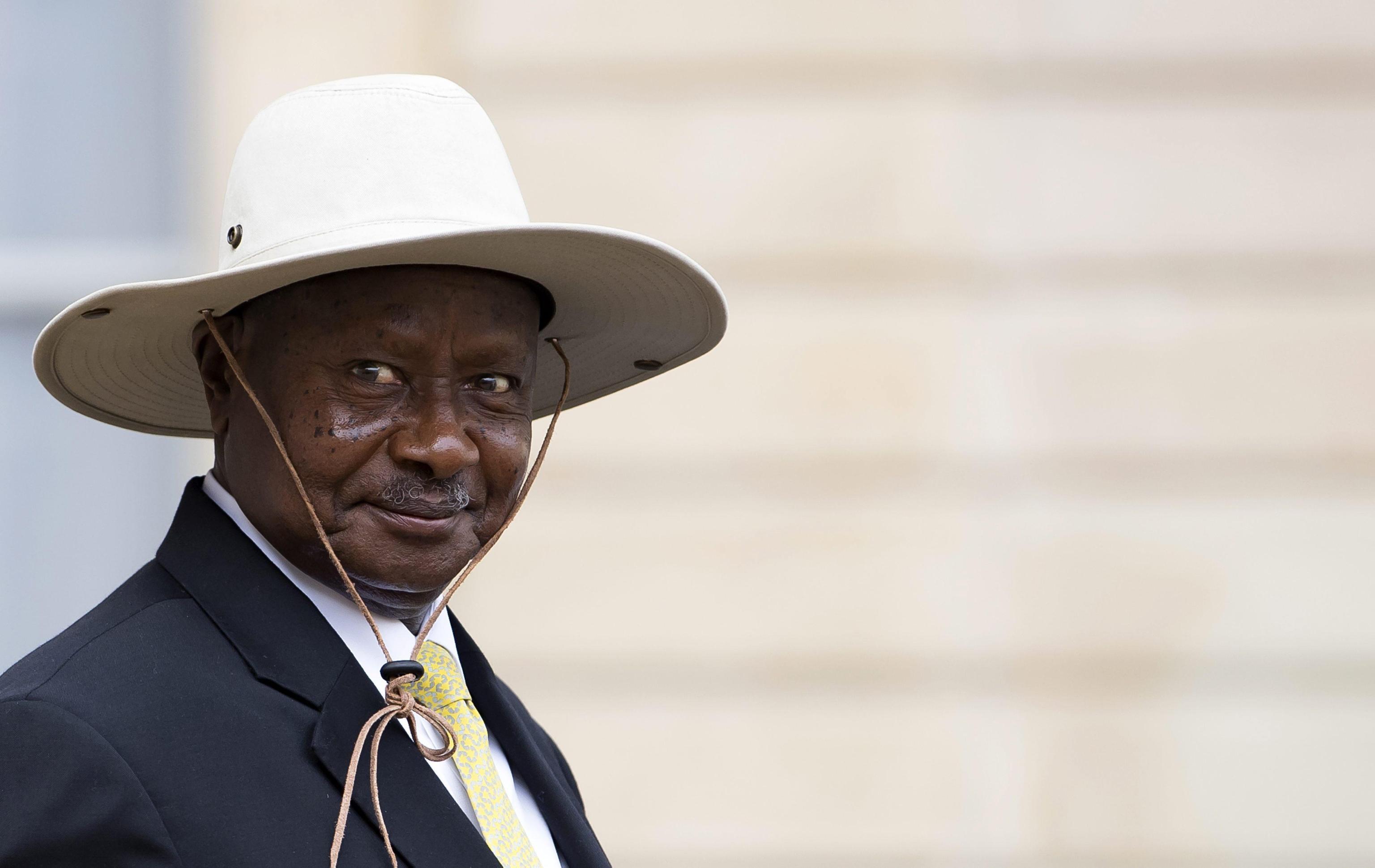 Uganda, vietato il sesso orale: 'Fa venire i vermi nello stomaco'