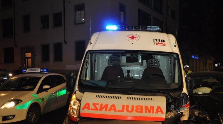 Dodicenne si uccide con la fibbia dello zaino: tragedia a Torino