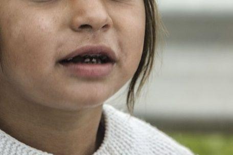 Bambina di sei anni stuprata in India: rapita ad un corteo nuziale