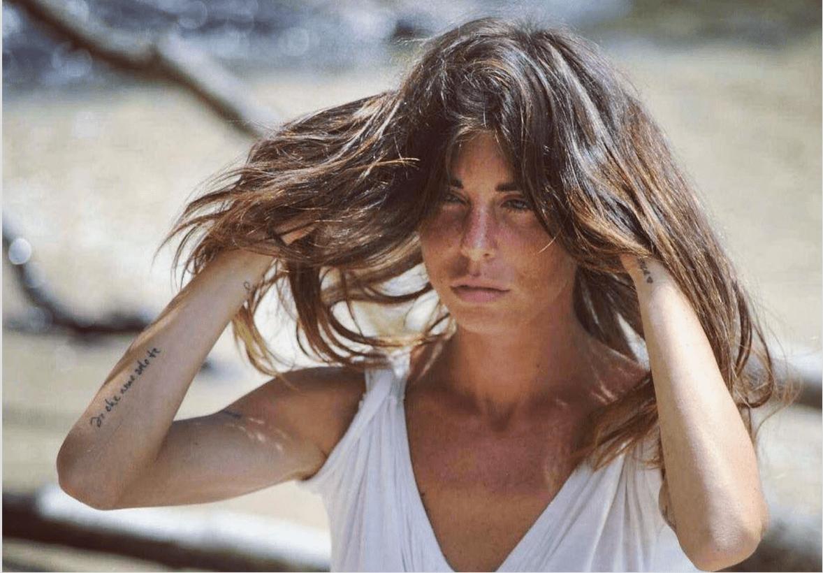 Bianca Atzei in ospedale per malore: la cantante rassicura i fan
