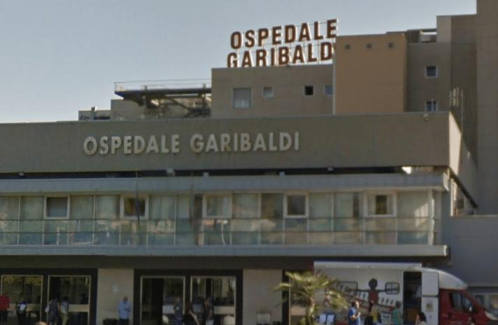 Morbillo, morto bimbo di 10 mesi a Catania