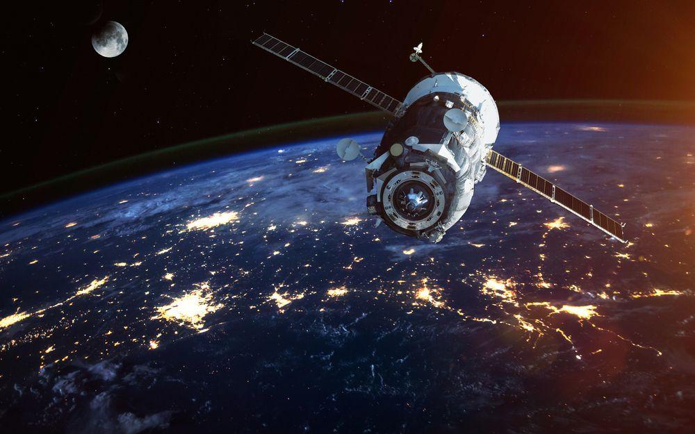 giornata internazionale viaggi uomo nello spazio