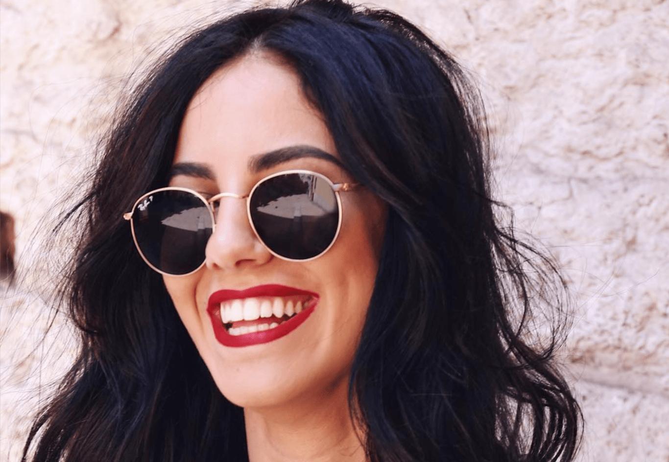 Giulia De Lellis zittisce i fan sulla rottura con Damante: 'Non basta quello che mi ha fatto?'