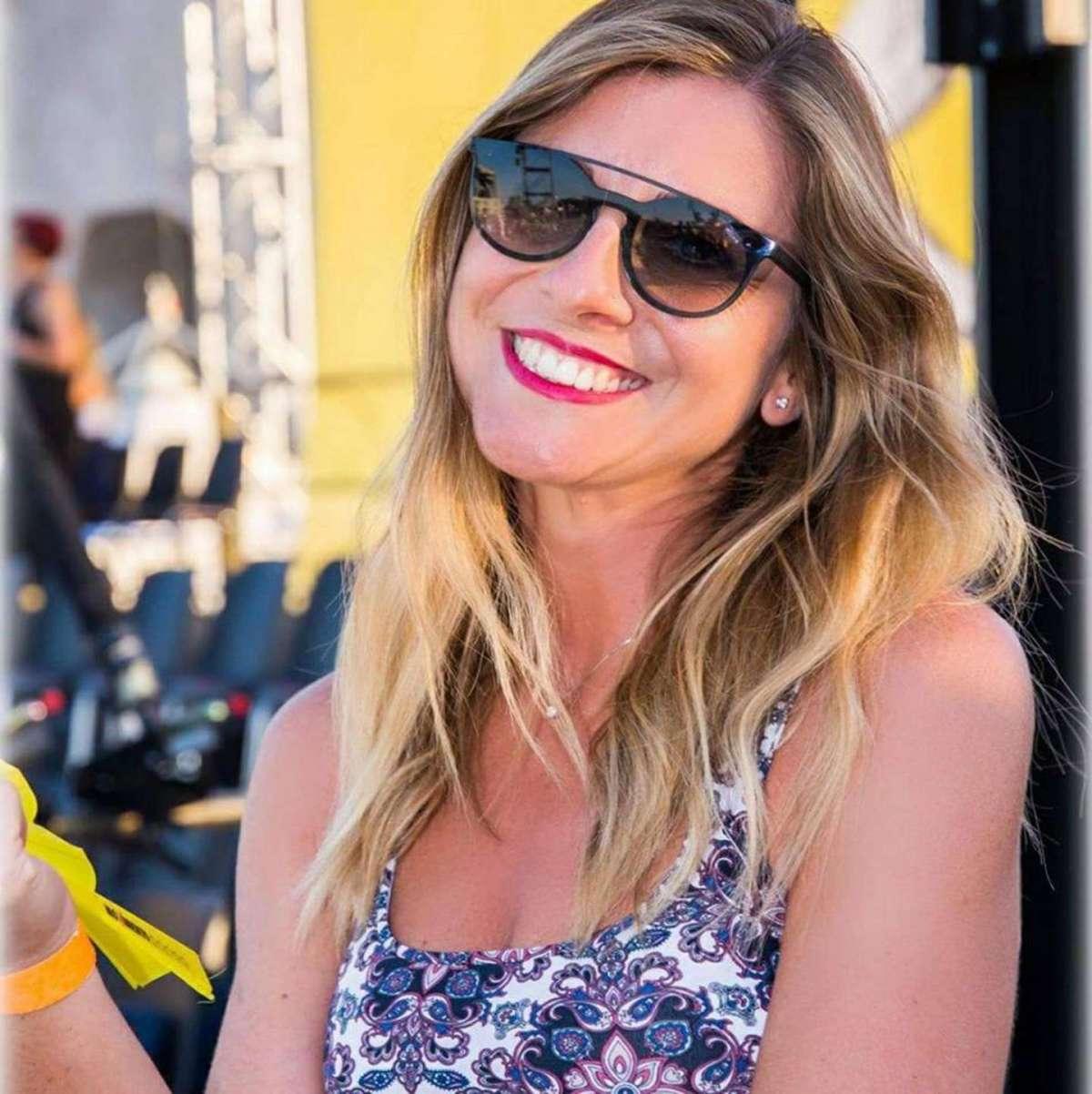 Chi è Giovanna Melodia, la fidanzata di Luigi Di Maio