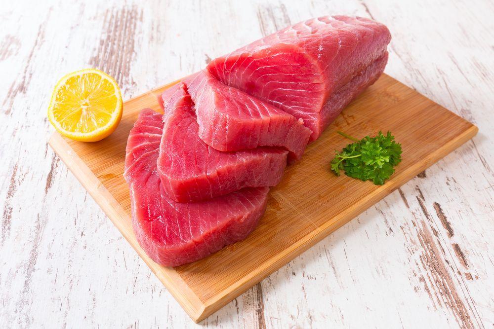 Intossicati dal tonno proveniente dalla Spagna: due coniugi ricoverati a Torino