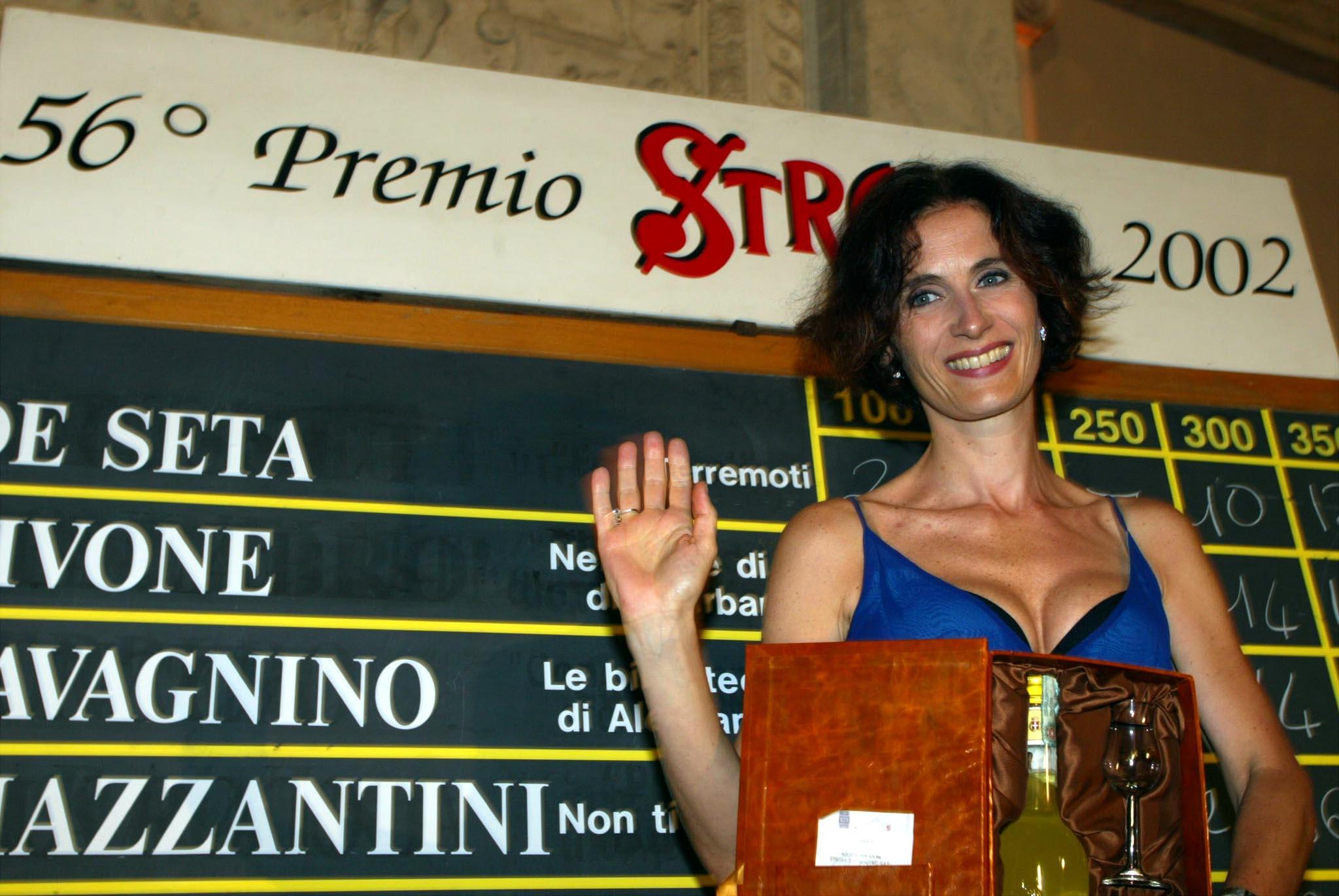 Premio Strega, le donne vincitrici dal '47 ad oggi