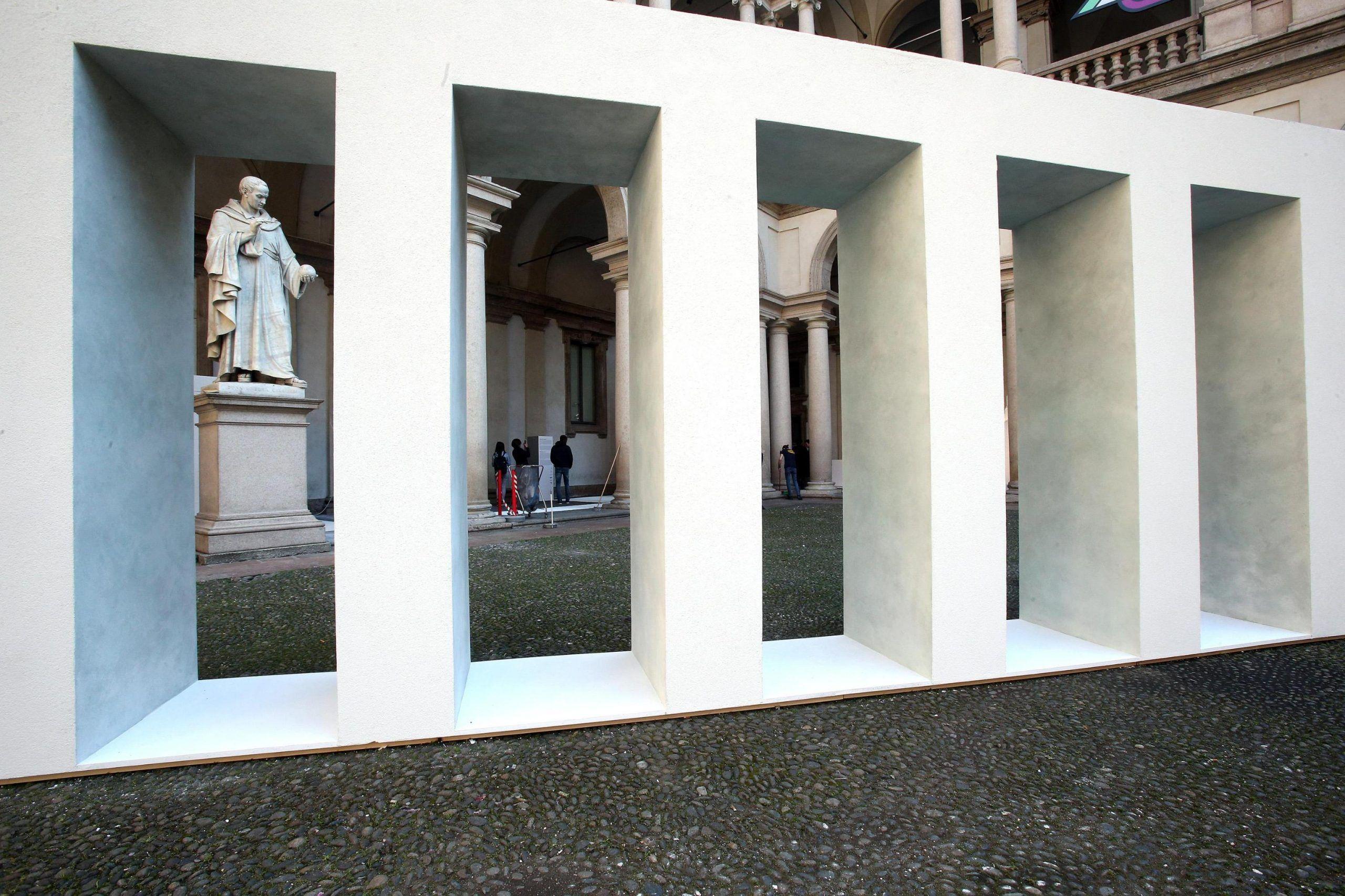 Milano Design Week Fuorisalone