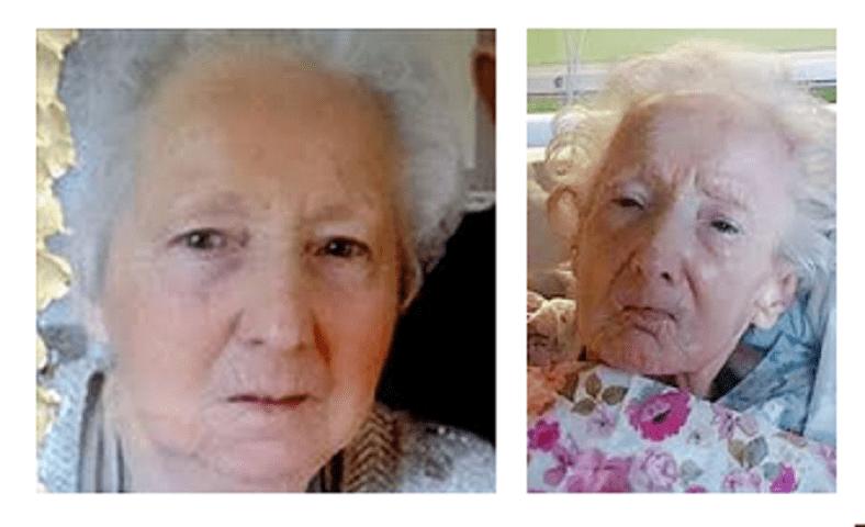 E' morta la nonnina maltrattata e torturata da 3 badanti nella casa di cura
