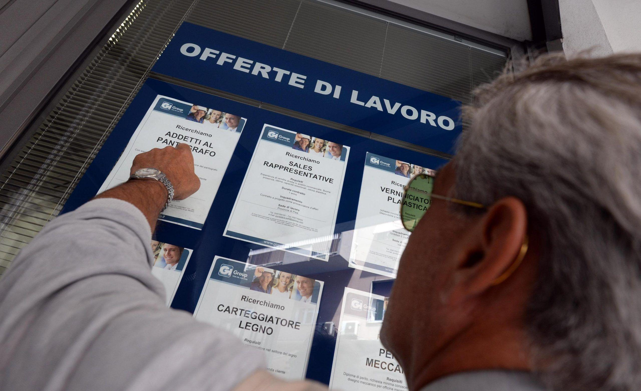 Offre lavoro a Bergamo ma non si candida nessuno: imprenditore 'migra' in Sicilia