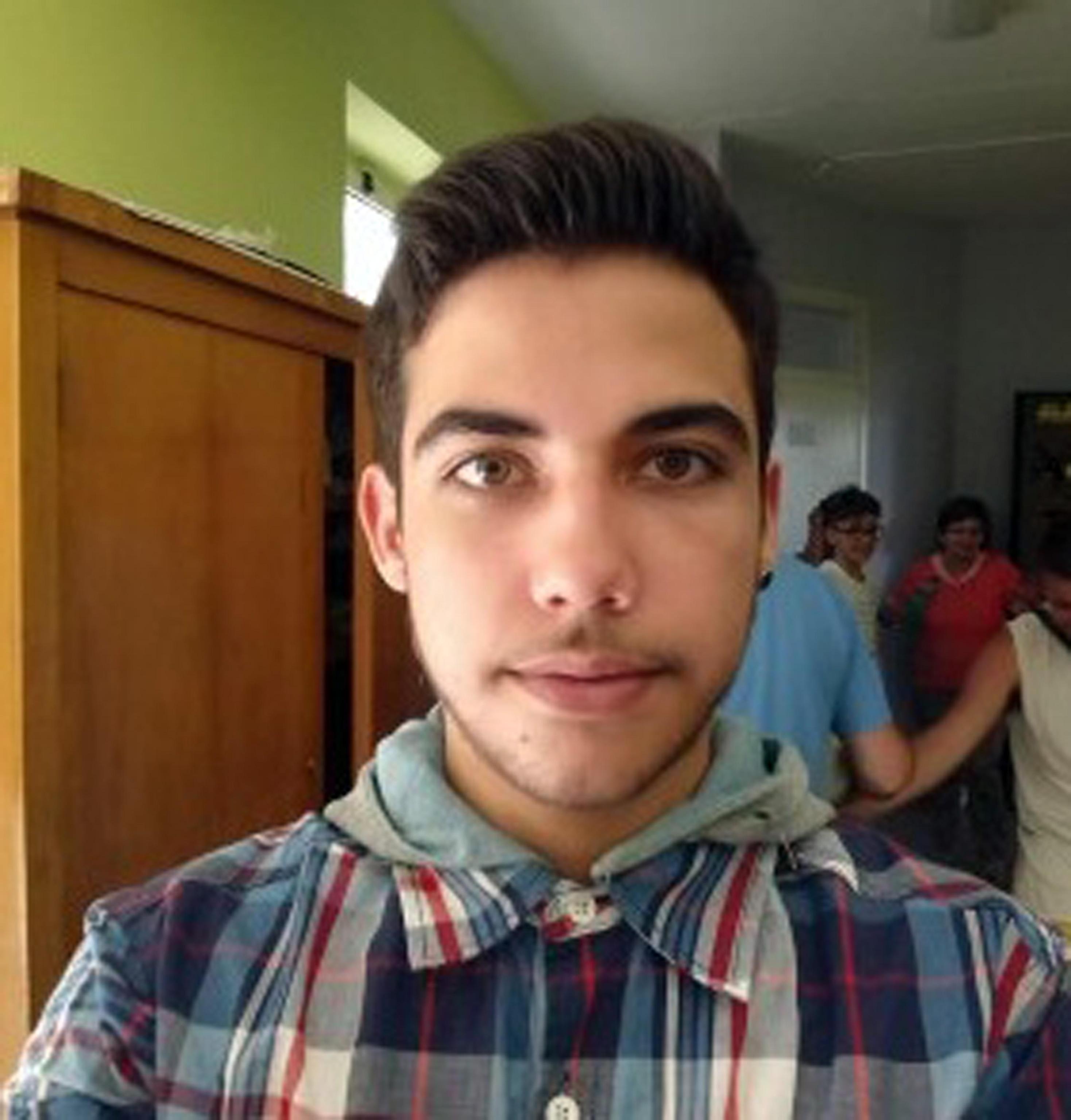 18enne uccide a coltellate un coetaneo per pochi grammi di marijuana