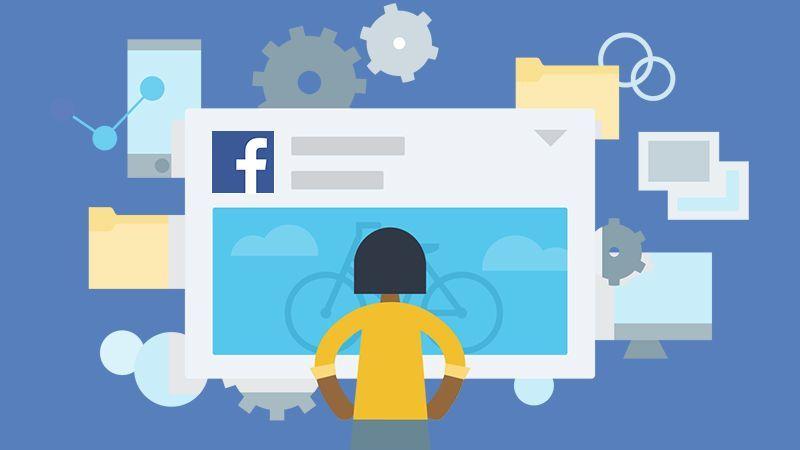 proteggere account facebook