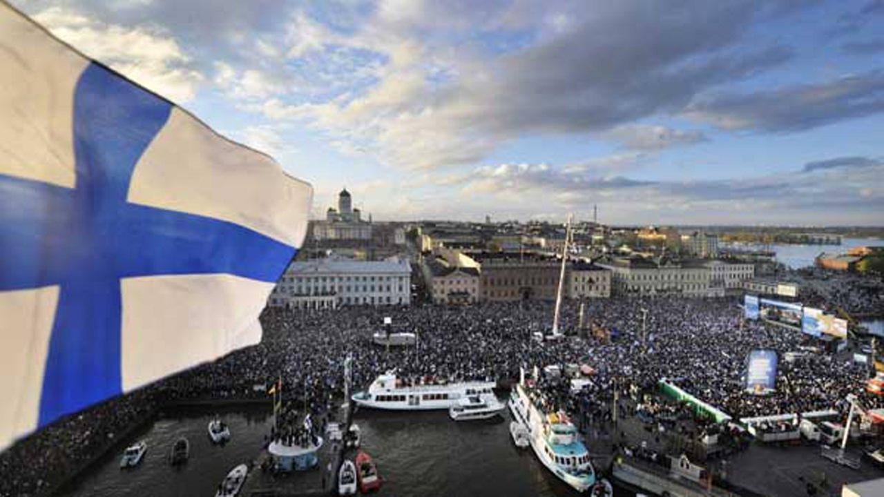 Reddito di cittadinanza, la Finlandia lo boccia dopo l'esperimento