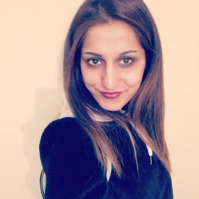 Giovane pakistana uccisa in patria