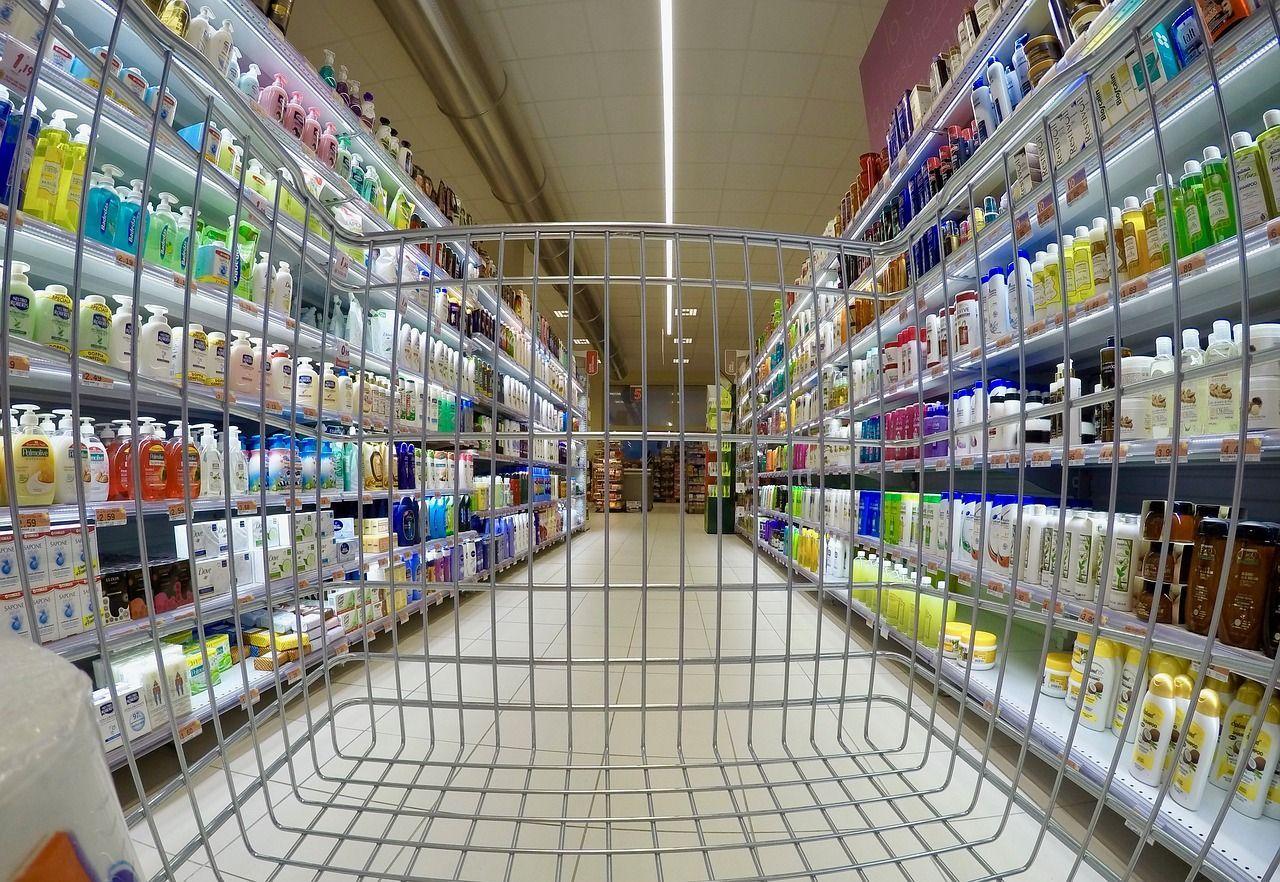 Aumento Iva 2018: l'impatto sulla spesa delle famiglie italiane