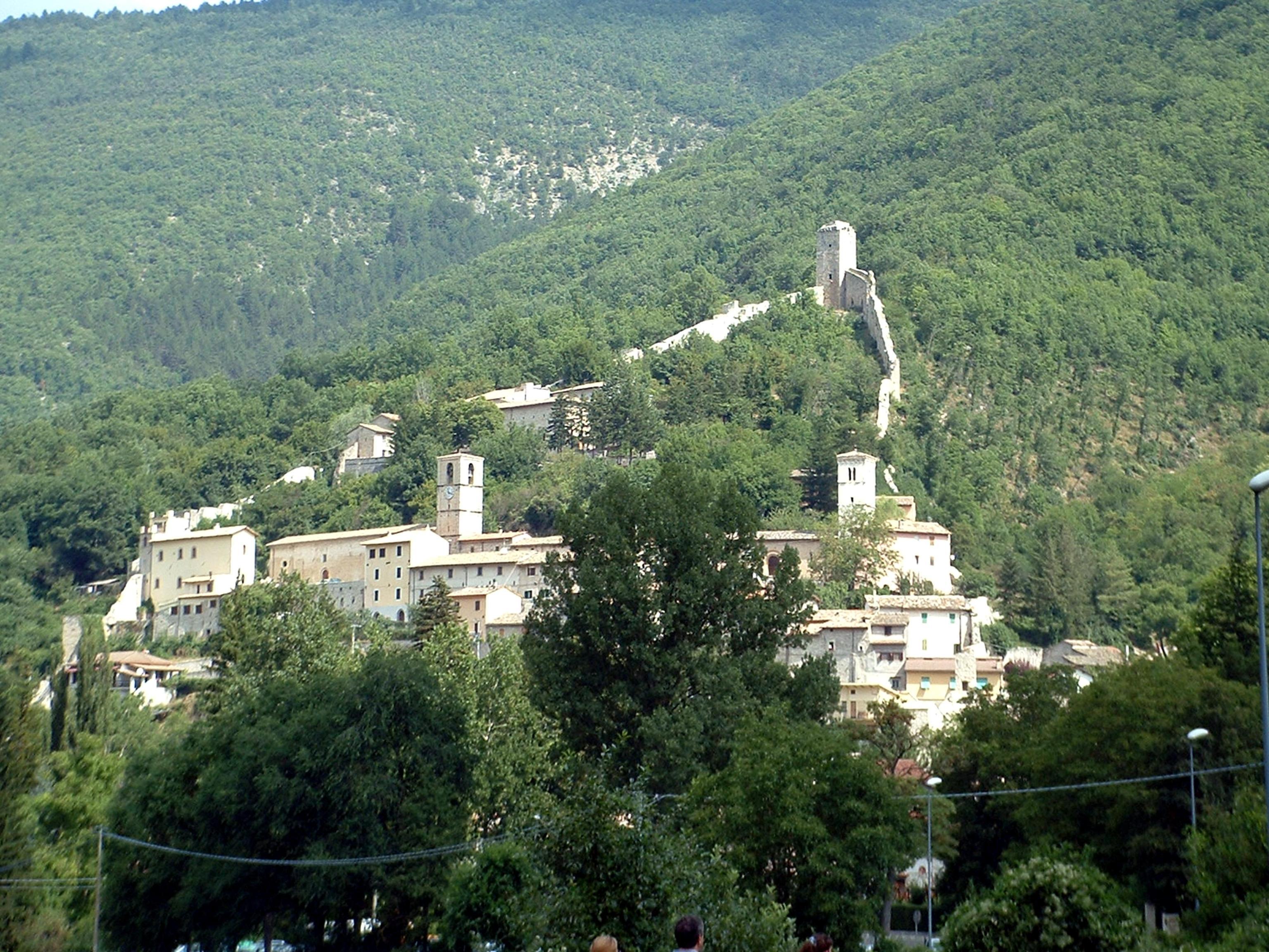 Terremotato sfollato da due anni si suicida ad Alba Adriatica