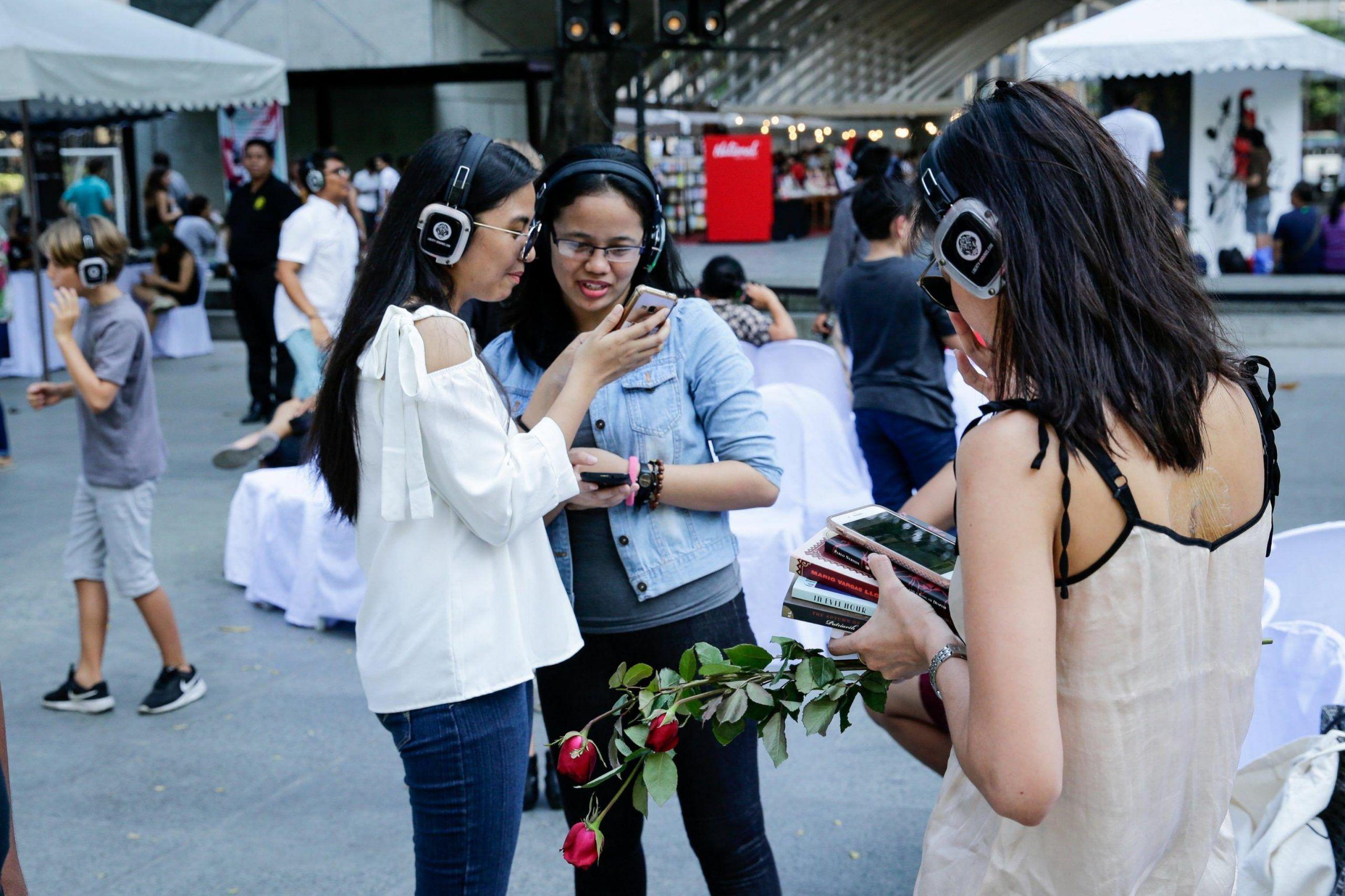 Streaming musicale: come sta cambiando (in peggio?) il nostro modo di ascoltare la musica