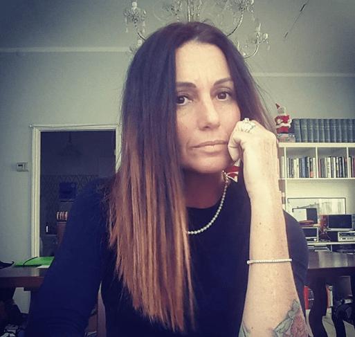Cristina Plevani contro il Grande Fratello 15: 'Non mi piace, tira fuori il peggio delle persone'