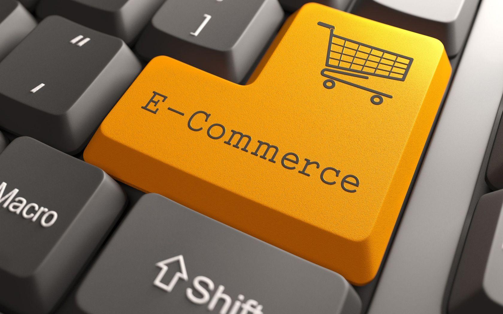 E-Commerce: perché tanti italiani ancora non si fidano di fare acquisti on line?