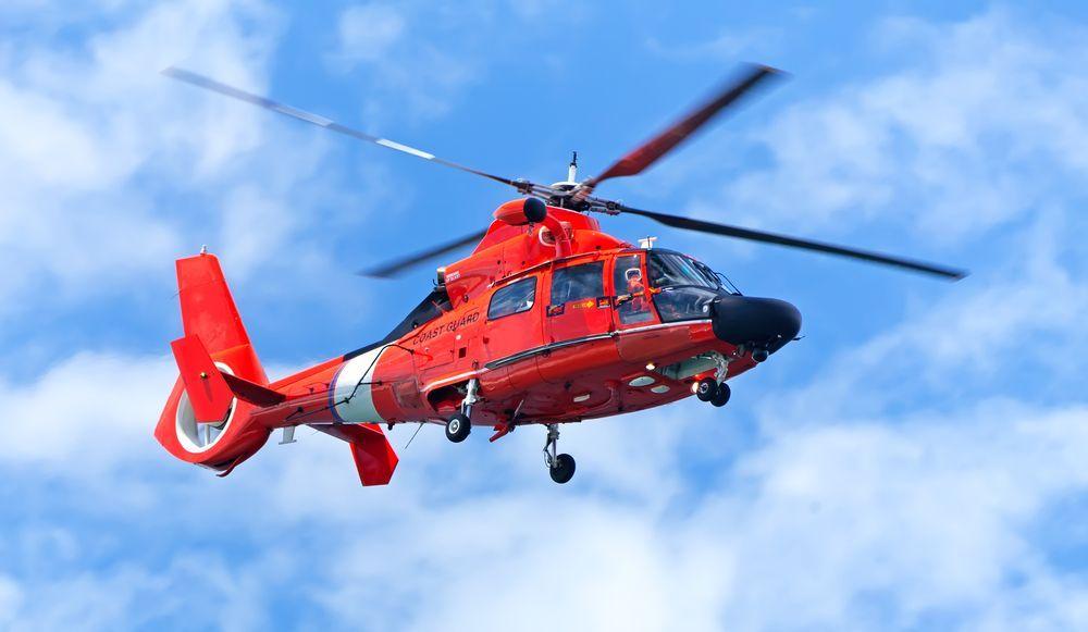 Elisoccorso ragazza 14 anni cade dal tetto