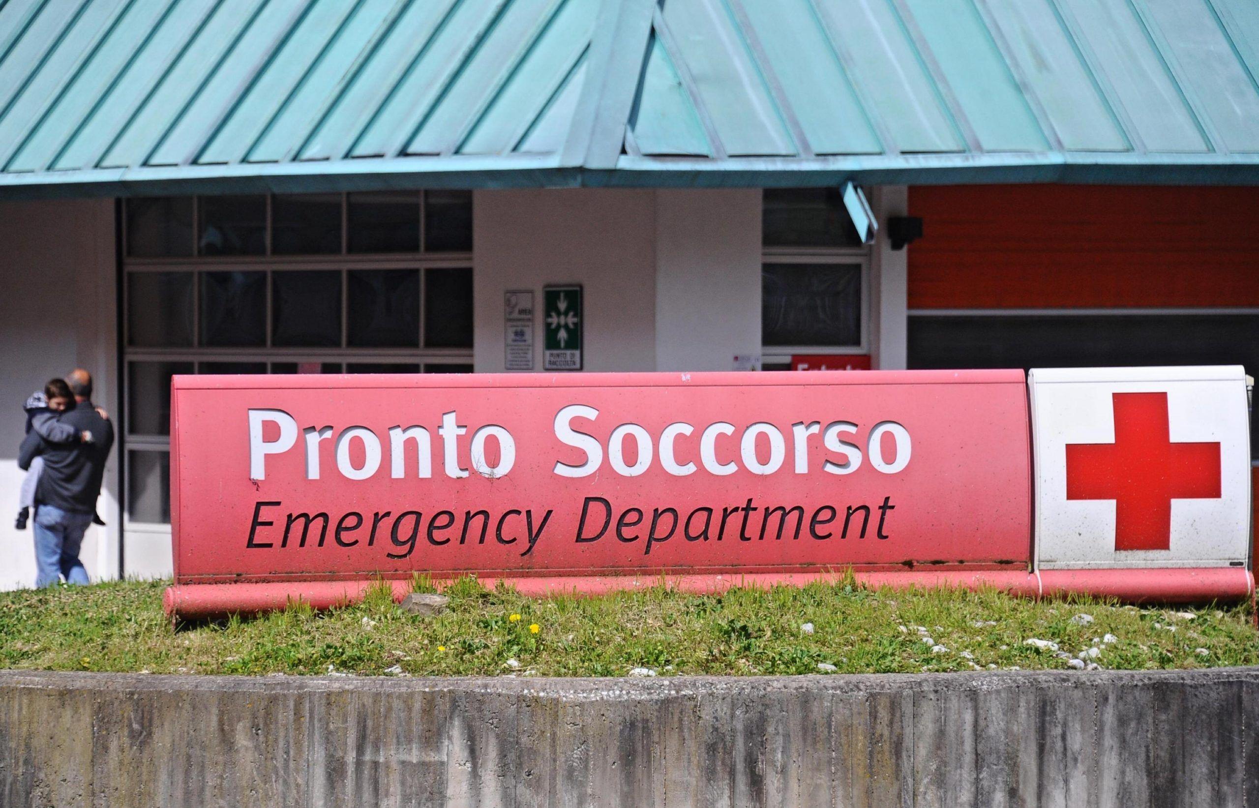 Firenze muore un bambino di 8 mesi per meningite da pneumococco