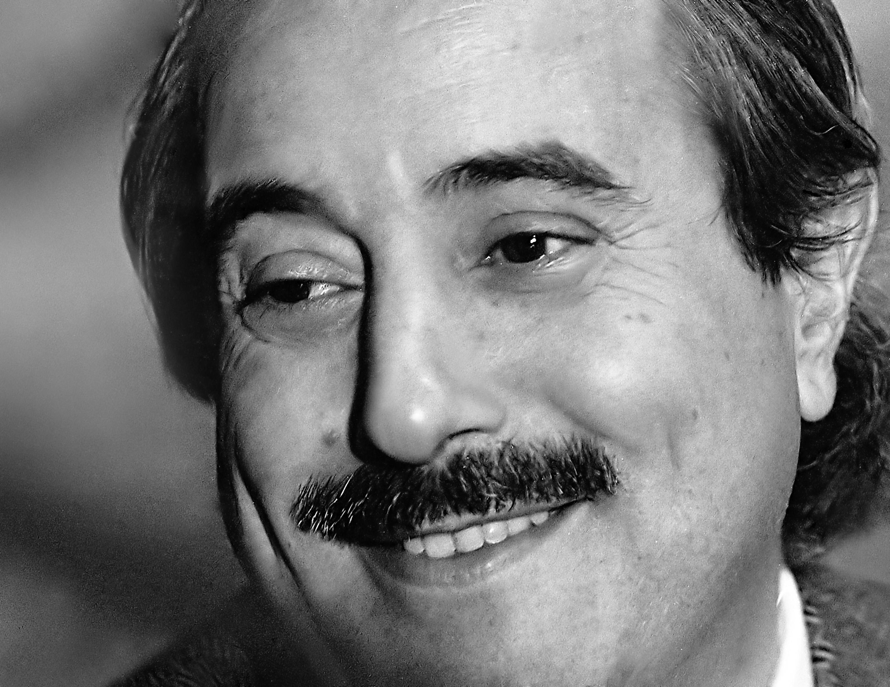 Giovanni Falcone ucciso dai mafiosi, tradito dallo Stato