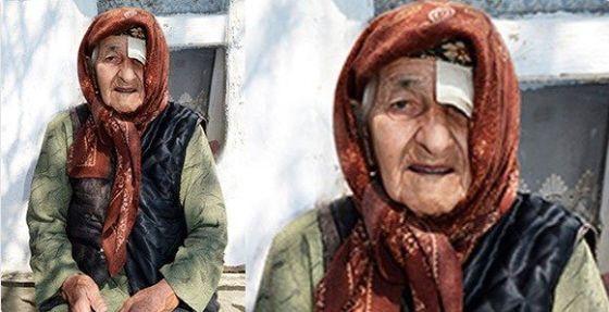 La donna più vecchia del mondo ha 128 anni, vive in Russia e non è mai stata felice