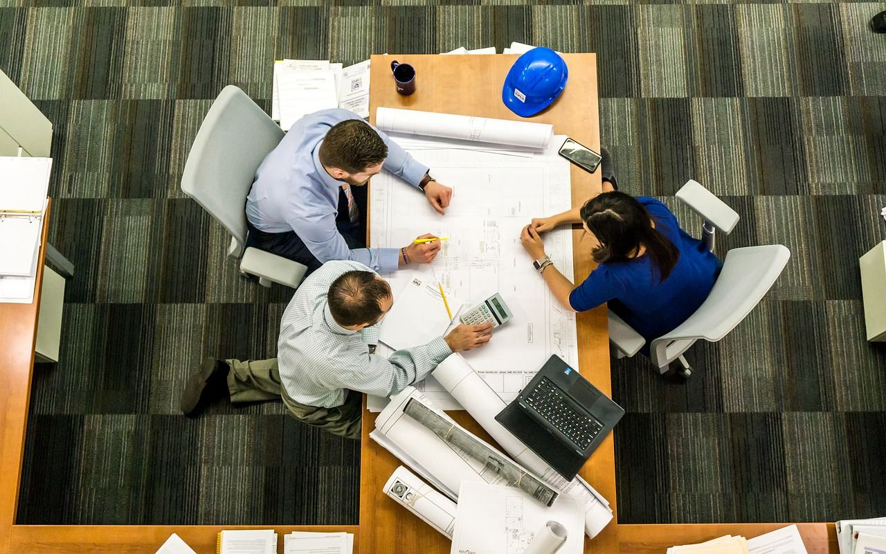 Lavoro: la laurea in ingegneria ha una marcia in più