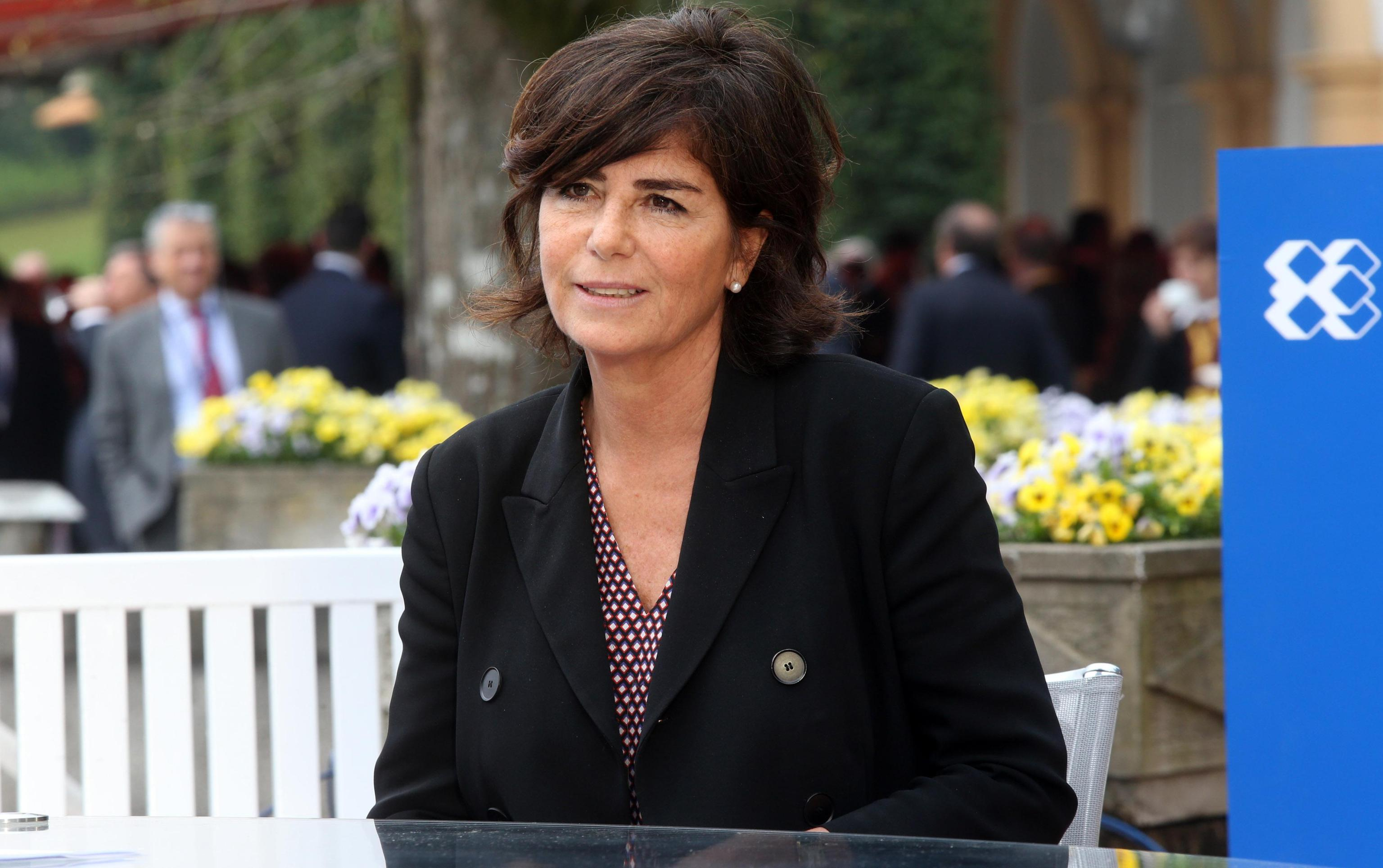 Lucrezia-Reichlin