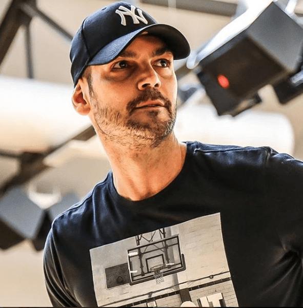 Amici, arrestato Marco Castellano ex personal trainer della scuola