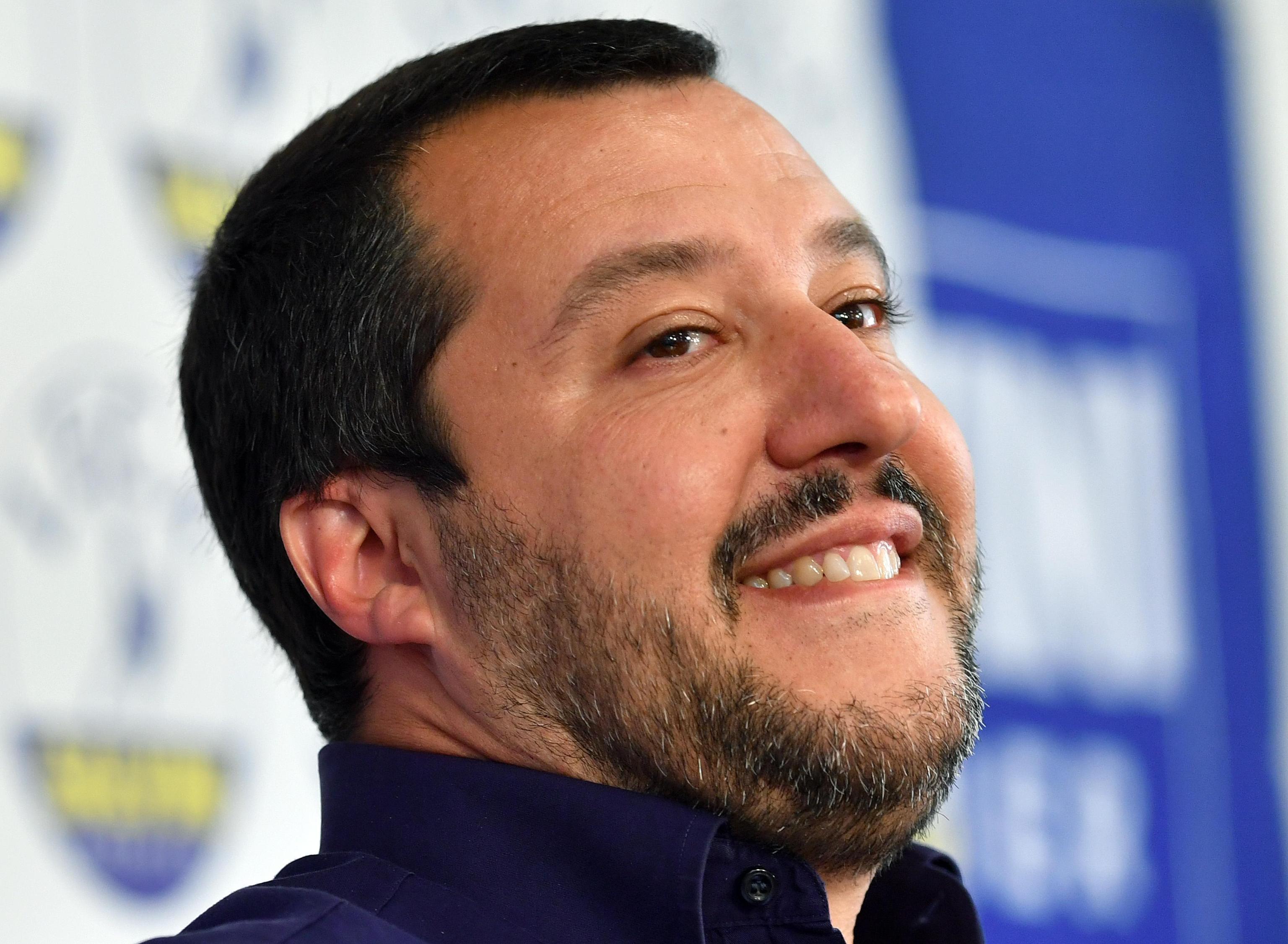 Decreto Salvini, prima applicazione a Foggia: espulsione per migrante che picchiò agenti