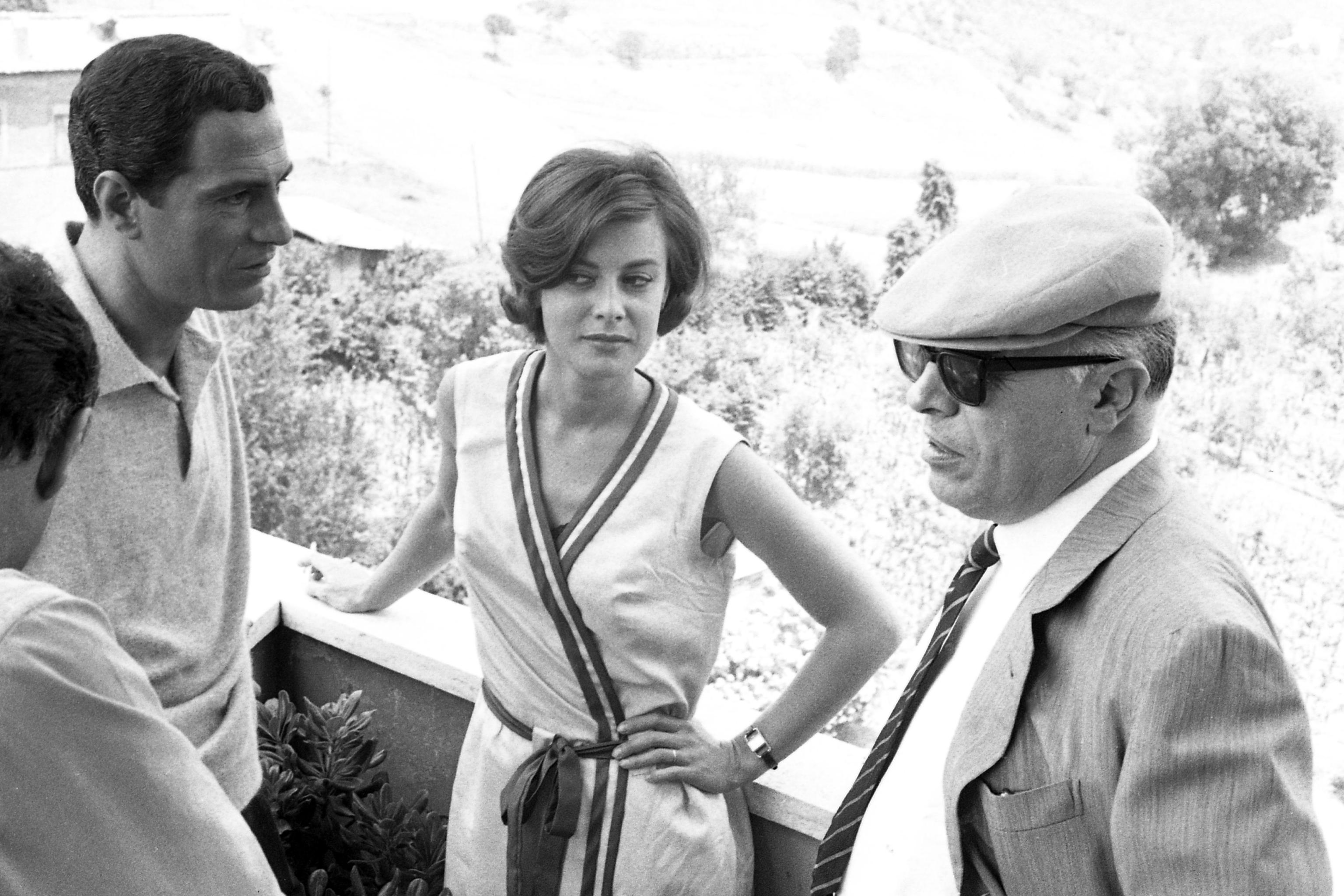 Morta Anna Maria Ferrero, abbandonò il cinema dopo il matrimonio con Jean Sorel