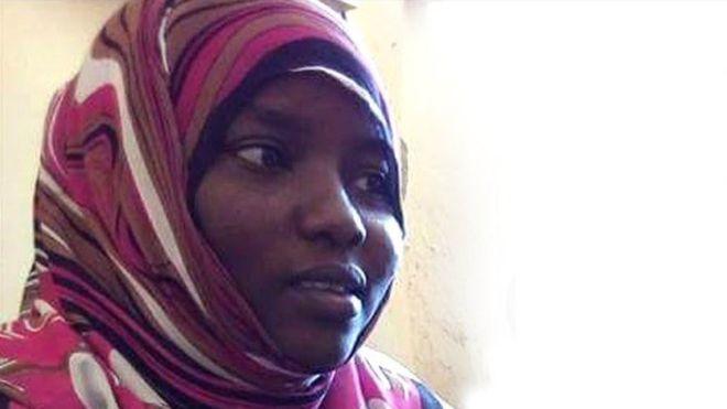 Noura Hussein, annullata la pena di morte per la sposa bambina che aveva ucciso il marito stupratore