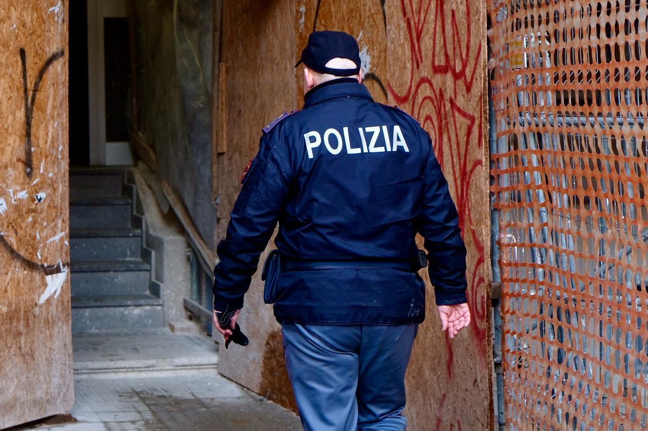 Omicidio a Milano: 22enne ucciso dall'amico dopo una serata di alcol e droga