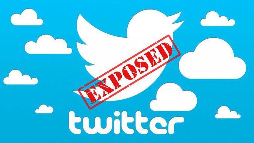Password Twitter: perché conviene cambiarla
