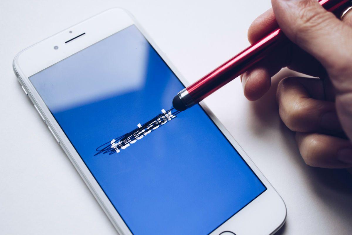 Se Facebook sa tutto di te è (anche) colpa tua